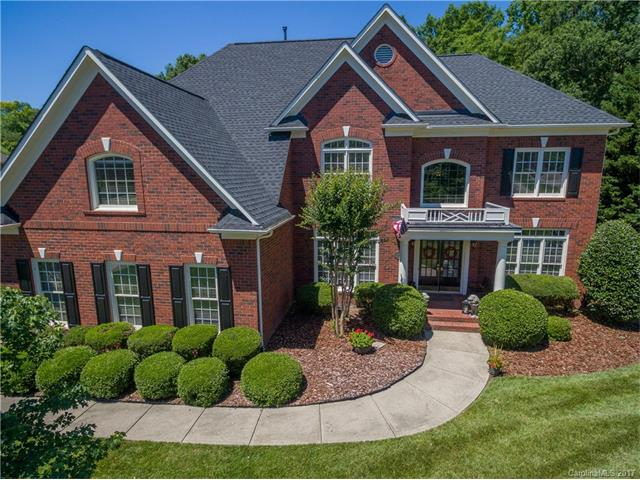 1712 Hickory Ridge Drive 131, Marvin, NC 28173