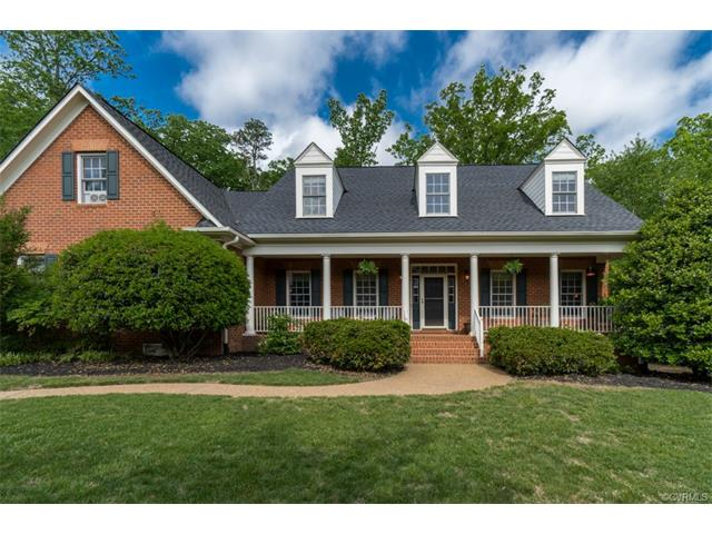 14473 St Andrews Lane, Ashland, VA 23005