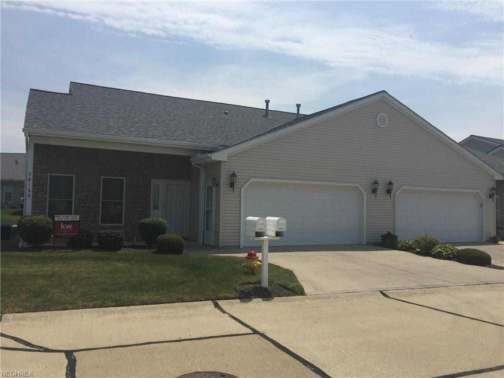 38166 Cross Creek Dr, Willoughby, OH 44094