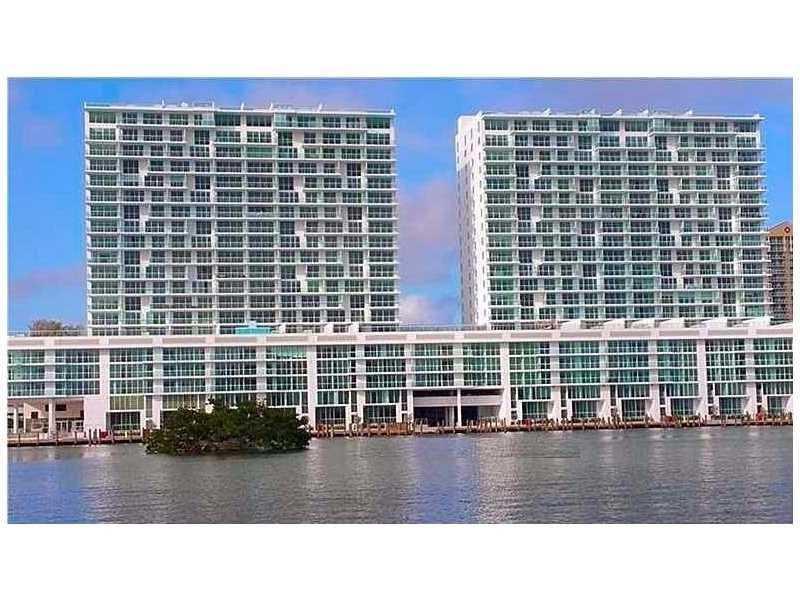 400 Sunny Isles Blvd 503, Sunny Isles Beach, FL 33160