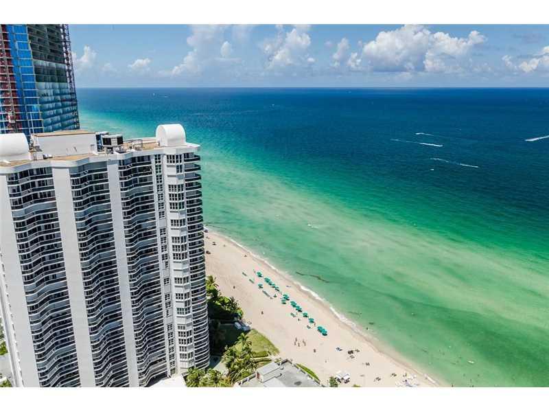 16699 Collins Ave 3506, Sunny Isles Beach, FL 33160