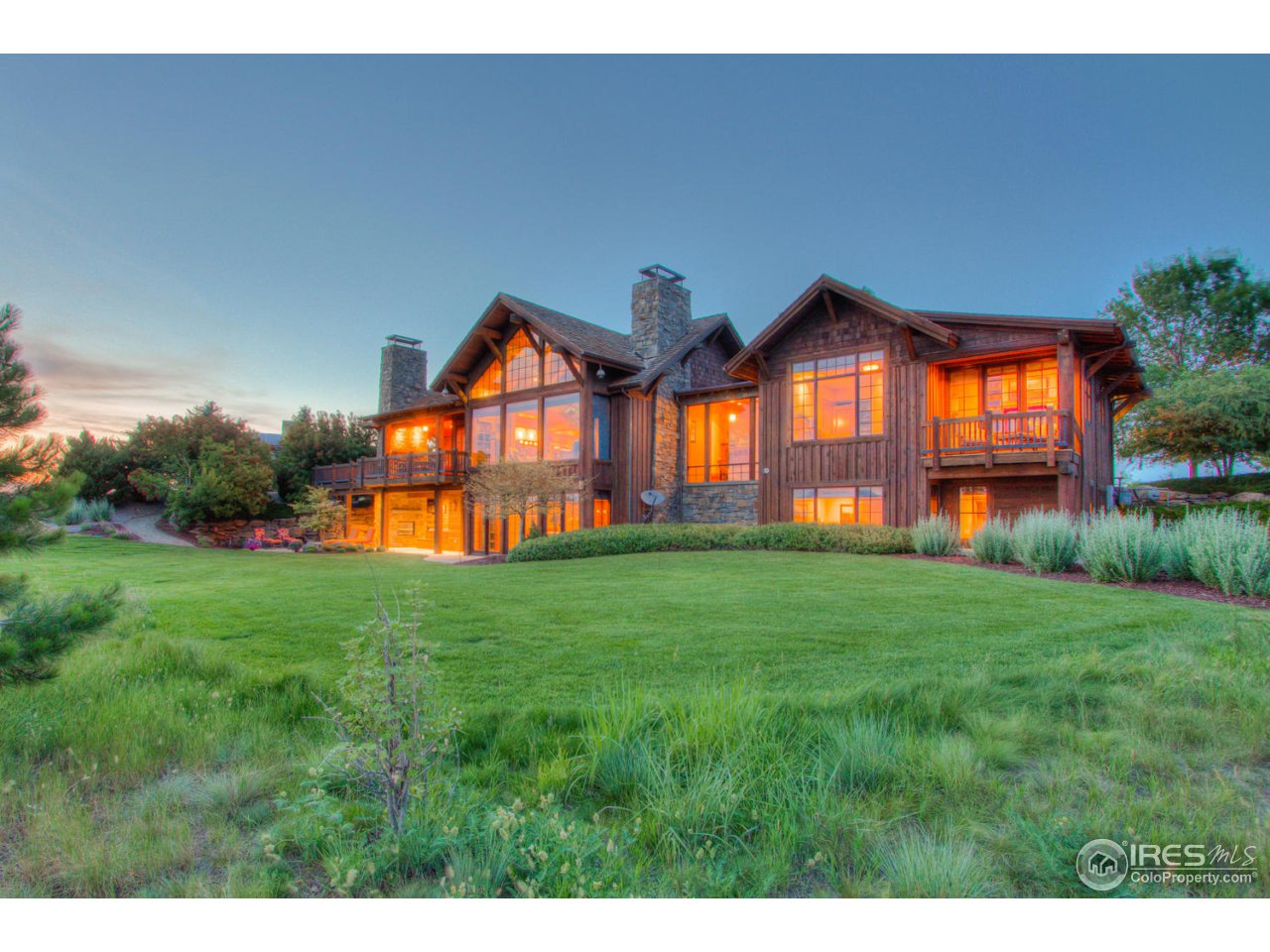 4219 Taliesin Way, Fort Collins, CO 80524