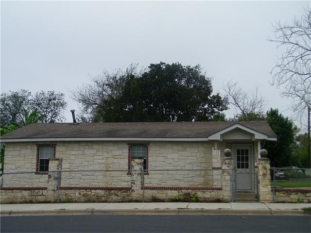5609 Samuel Huston Ave, Austin, TX 78721