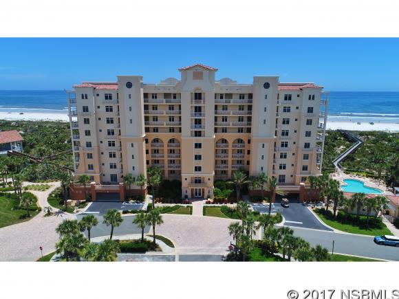 255 Minorca Beach Way 506, New Smyrna Beach, FL 32169