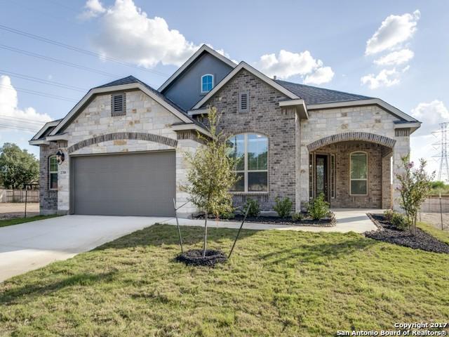 21709 Waldon Manor, San Antonio, TX 78261