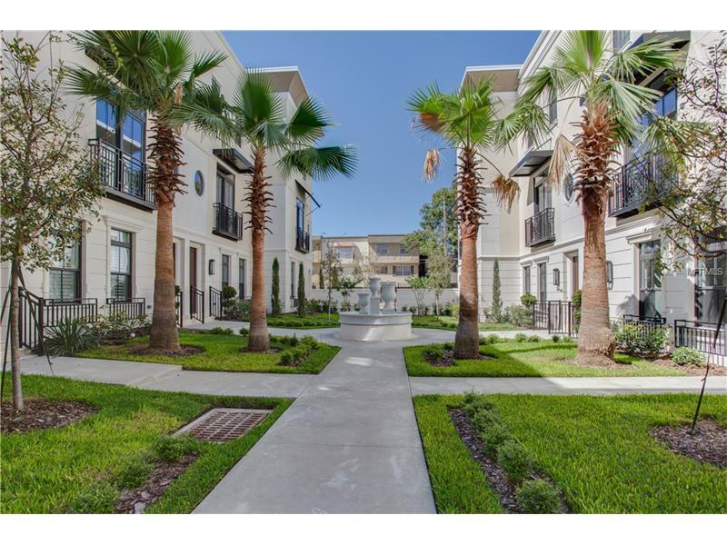 658 MARIPOSA STREET, ORLANDO, FL 32801
