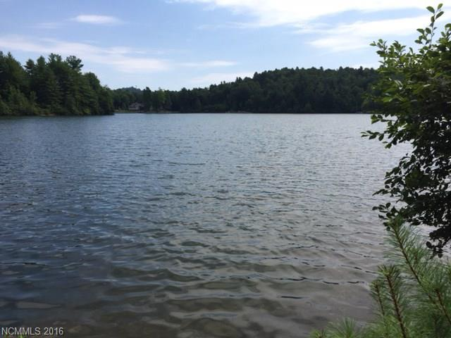 170 Eagle Lake Drive 170, Brevard, NC 28712