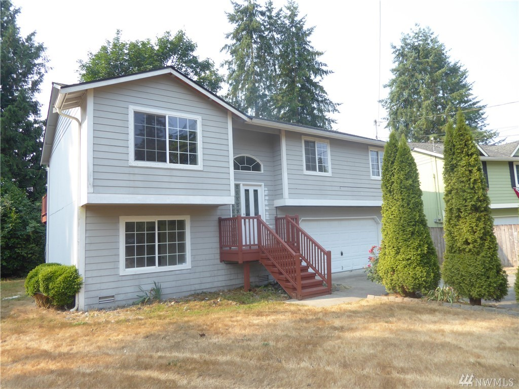18328 113th St NE, Granite Falls, WA 98252