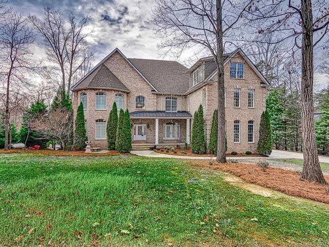 142 Oasis Lane, Mooresville, NC 28117