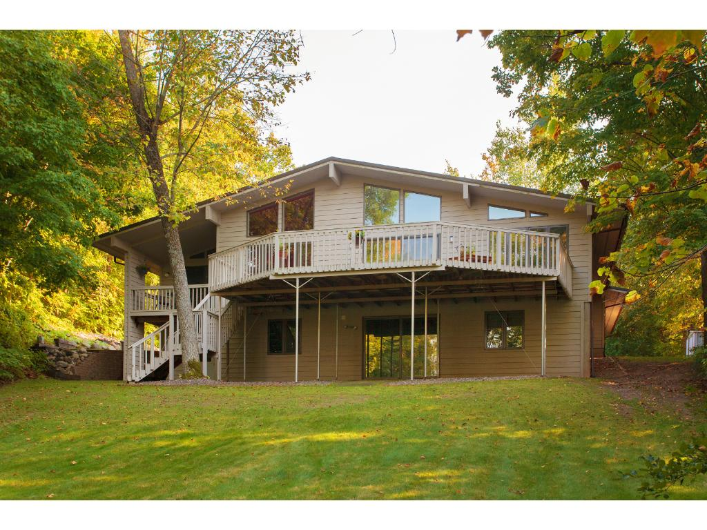 21330 Cottontail Drive, Crosby, MN 56441