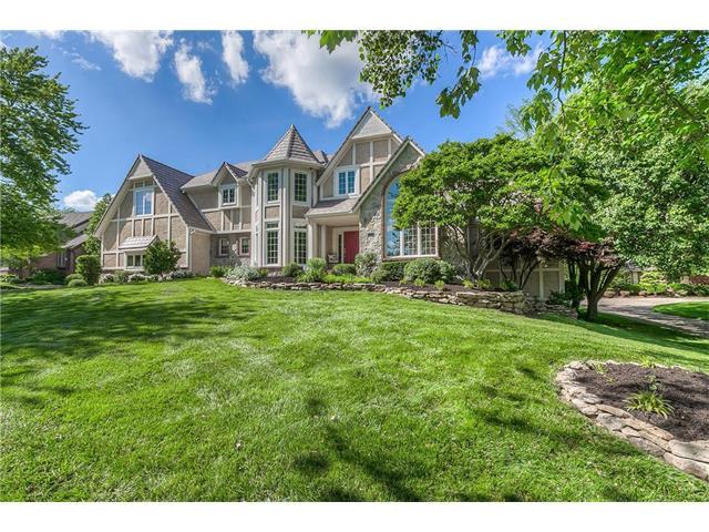 320 W 123 Terrace, Kansas City, MO 64145