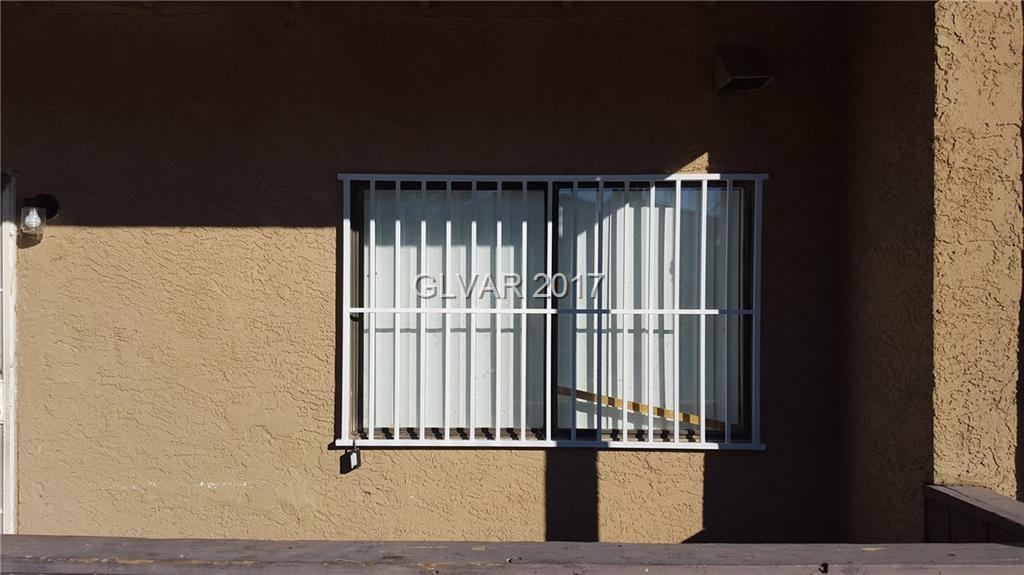 6232 ILANOS Lane, Las Vegas, NV 89108
