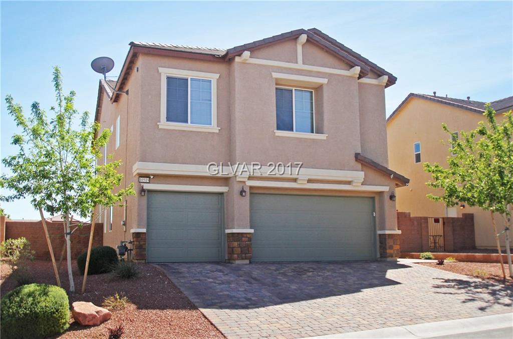 10519 LOMA PORTAL Avenue, Las Vegas, NV 89166