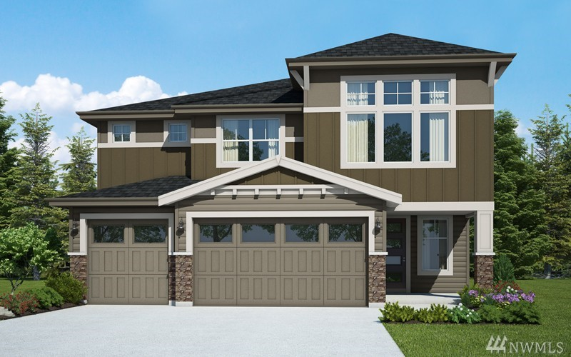 25 174th Place SW, Bothell, WA 98012