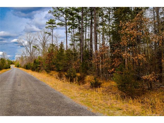 9710 Kerr Road, Indian Trail, NC 28079