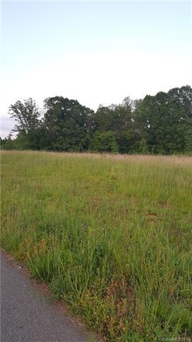 1696 Paddock Circle 10, Rockwell, NC 28138