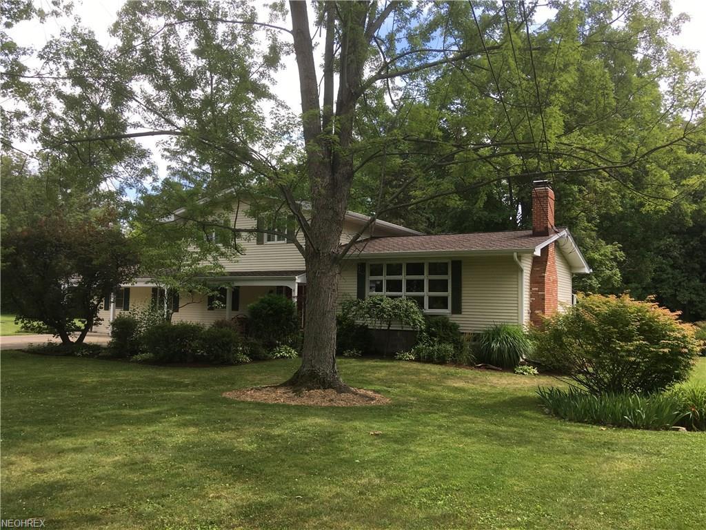 181 Hickory Hill Rd, Painesville Township, OH 44077