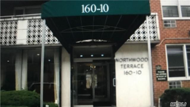160-10 89 Ave, Jamaica, NY 11434