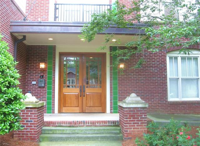518 Clarice Avenue 309, Charlotte, NC 28204