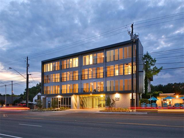 3110 S Congress Ave #306, Austin, TX 78704