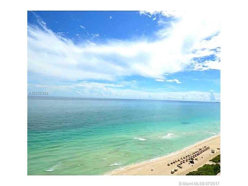6899 Collins Ave 2208, Miami Beach, FL 33141