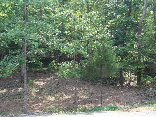 69 Ash Creek Lane 69, Rutherfordton, NC 28139