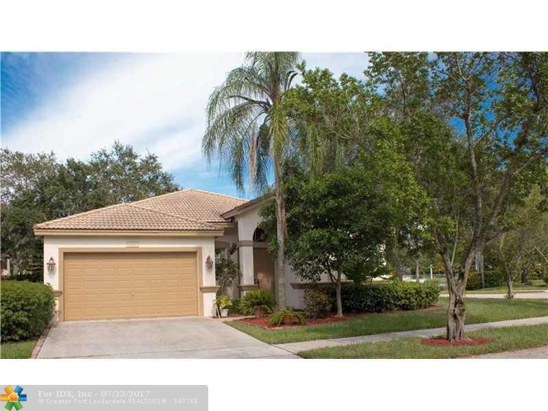 6150 Swans Ter, Coconut Creek, FL 33073