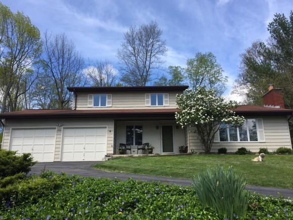 418 Richard Place, Ithaca, NY 14850