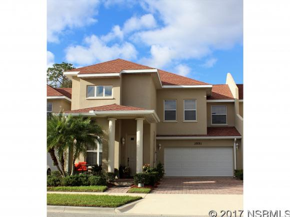 3551 ROMEA CIR, New Smyrna Beach, FL 32168