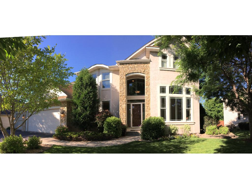 17282 73rd Place N, Maple Grove, MN 55311