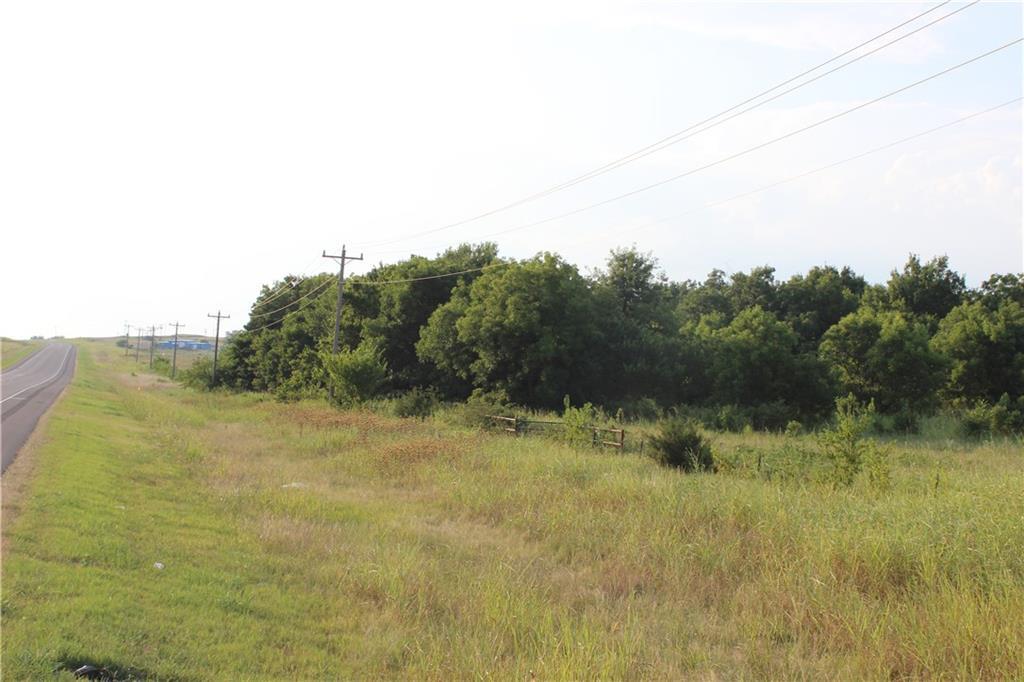 Highway 7 west, Davis, OK 73030