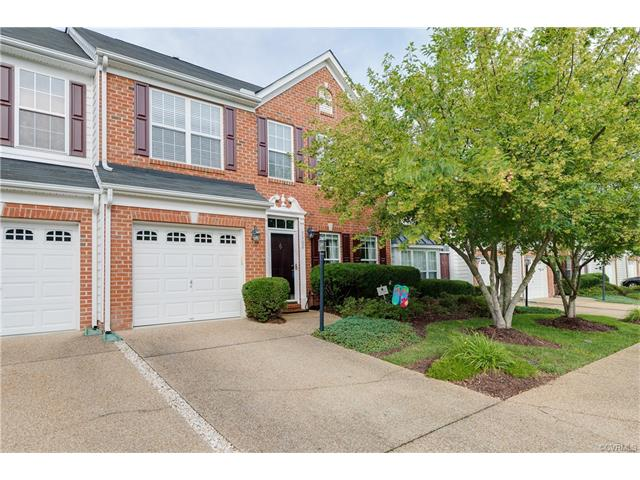 7302 Birch Point Drive 7302, Henrico, VA 23228