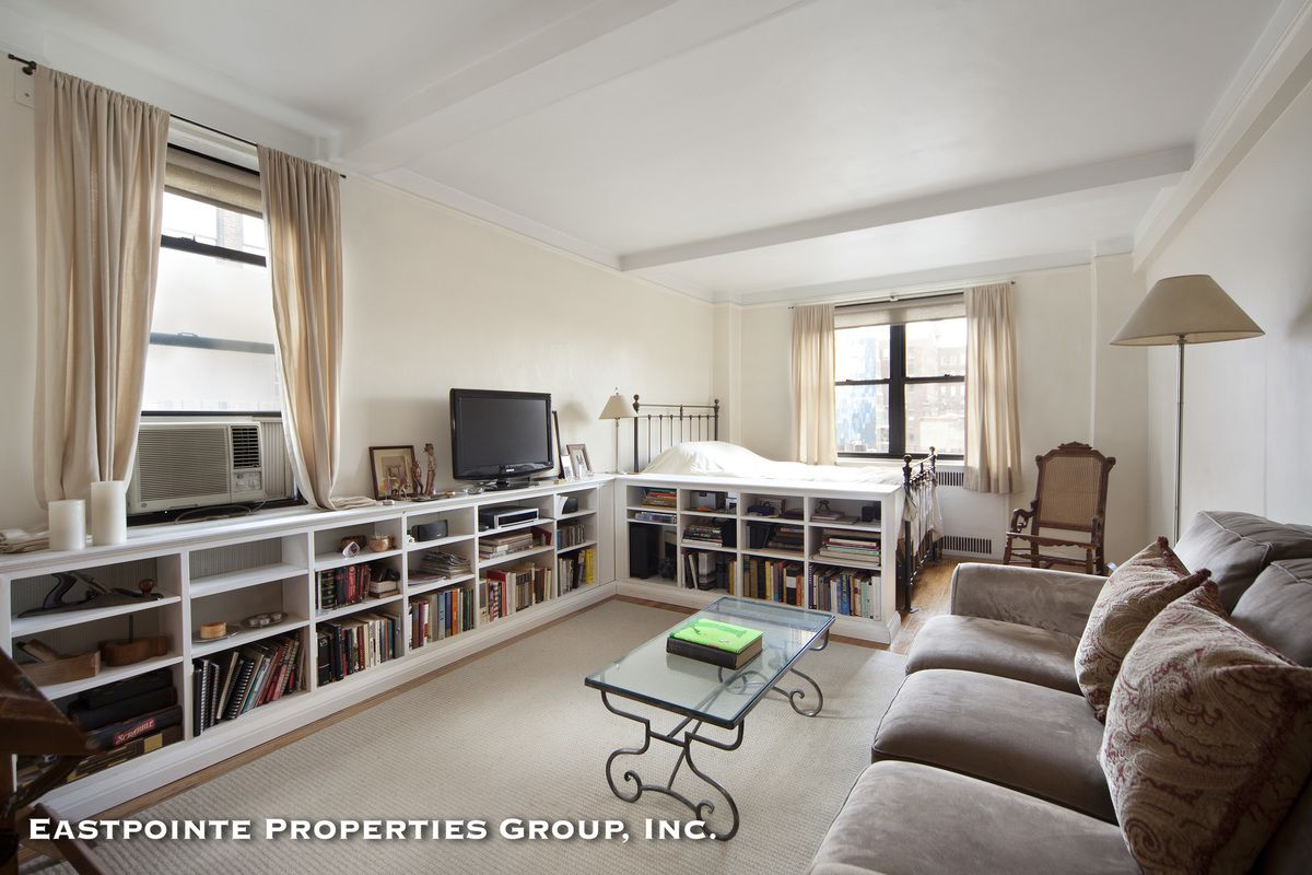 Chelsea Apartments For Sale Listings Search I NYC Apartments - Apartments chelsea