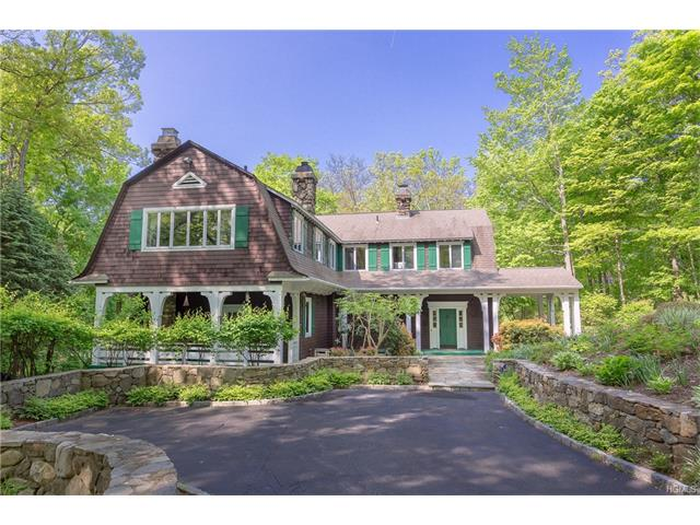 1323 Echo Hill Path, Yorktown Heights, NY 10598