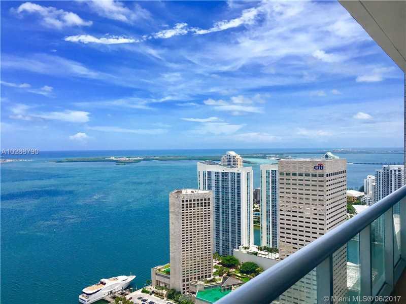 50 Biscayne Blvd 5404, Miami, FL 33132