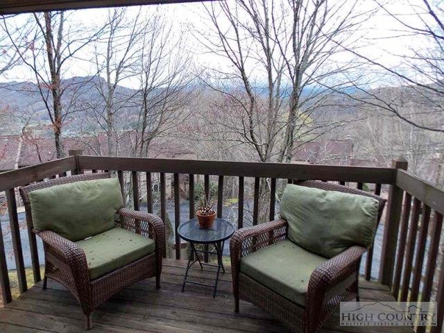 300 Ridgeview Road, Sugar Mountain, NC 28604