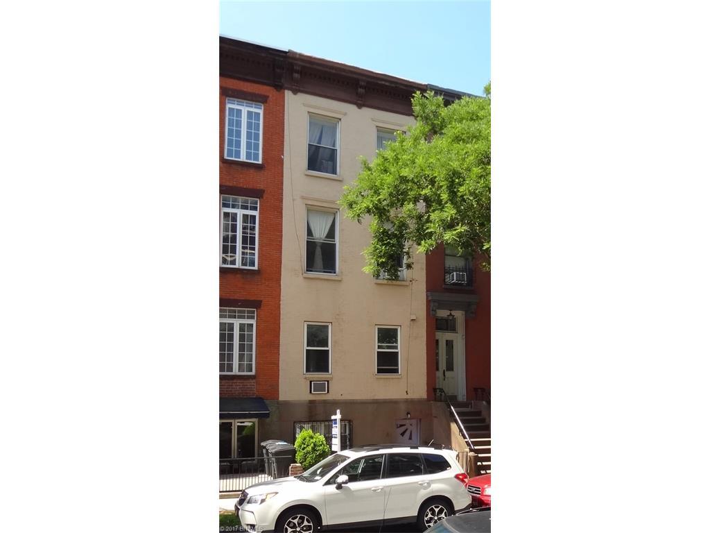 144 Summit Street, Brooklyn, NY 11231