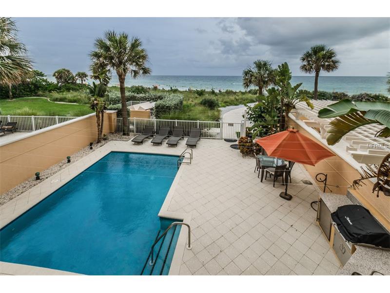 15208 GULF BOULEVARD 204, MADEIRA BEACH, FL 33708