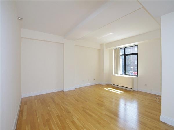 3536 Cambridge Ave 4-A, Bronx, NY 10463