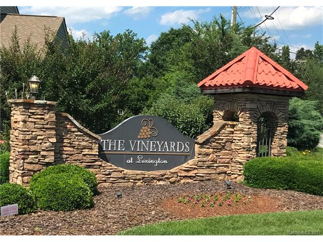 104 Fining Court, Lexington, NC 27295