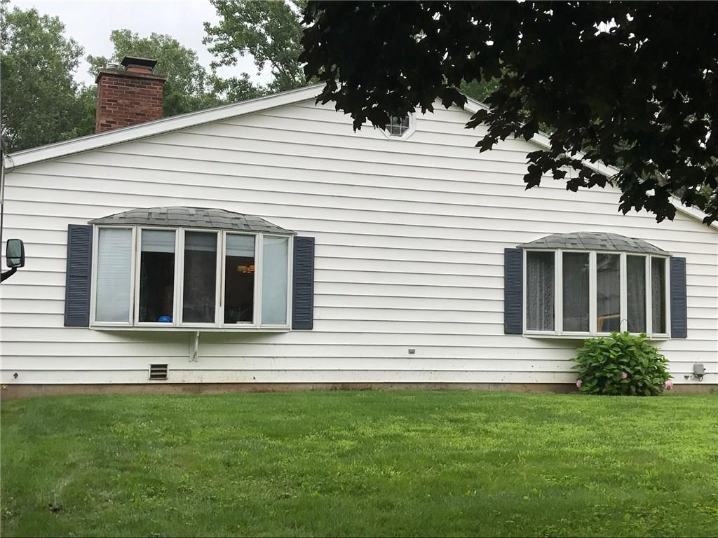 230 Ross Street, Batavia, NY 14020