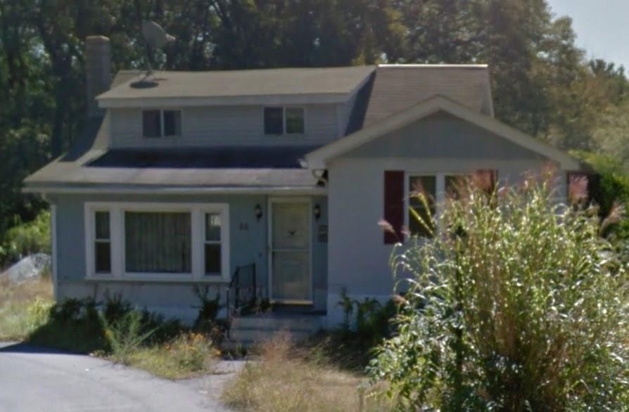 44 Mountaindale RD, Smithfield, RI 02917
