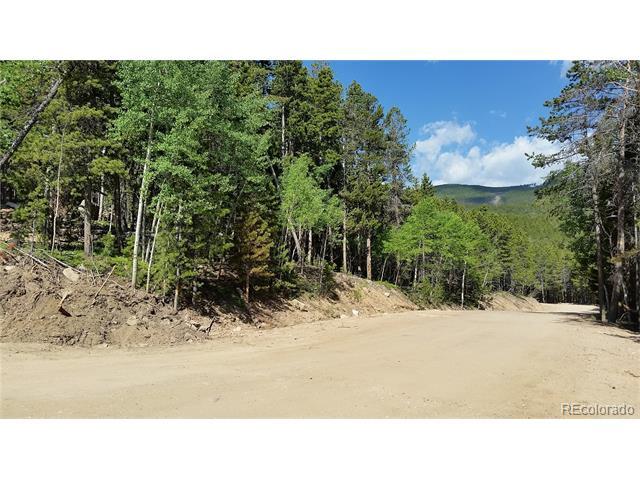 34789 Paiute Road, Evergreen, CO 80439