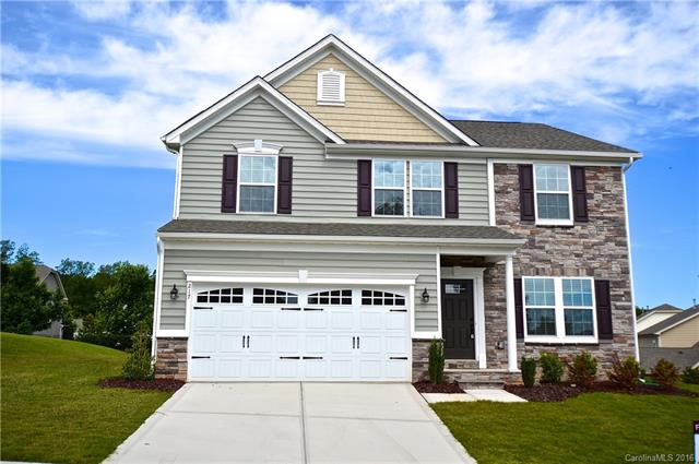 217 Stanhope Drive 337, Fort Mill, SC 29715