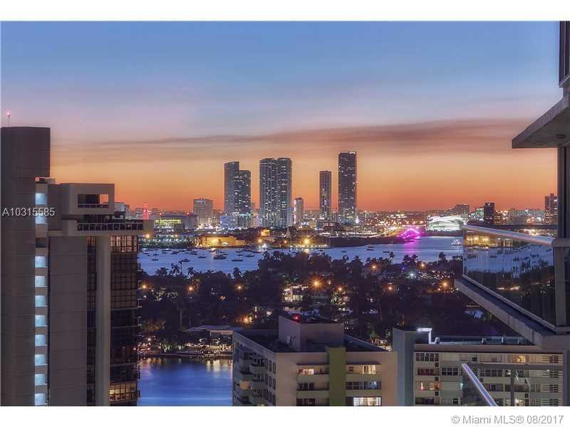10 VENETIAN WY PH04, Miami Beach, FL 33139