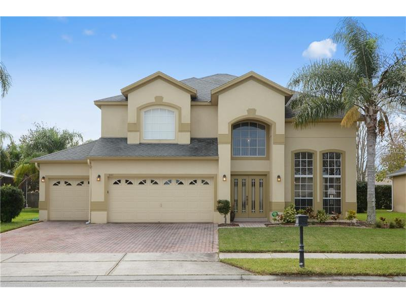 3441 HOLLOW OAK RUN, OVIEDO, FL 32766