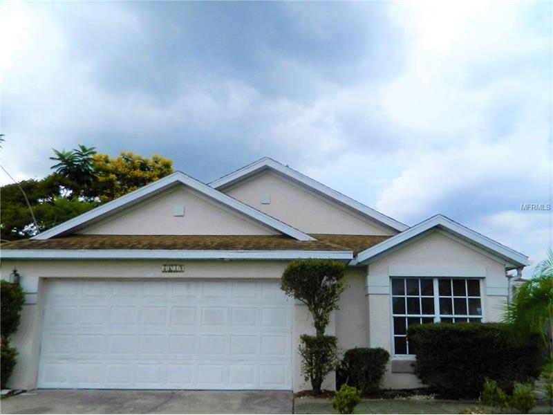 8620 FORT JEFFERSON BOULEVARD, ORLANDO, FL 32822