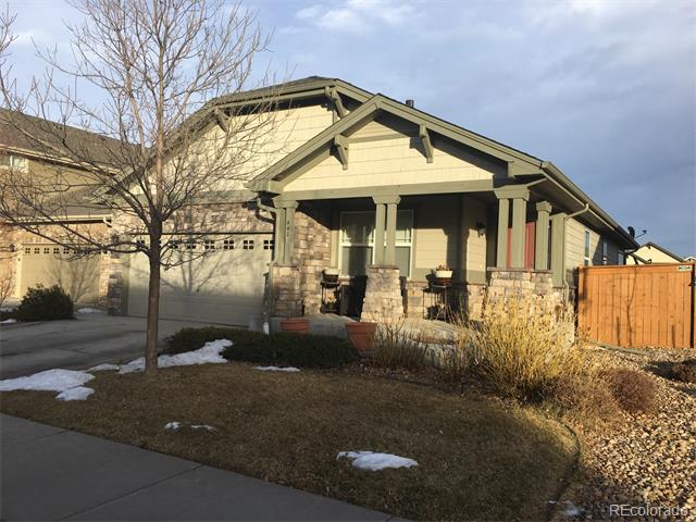 440 N Langdale Way, Aurora, CO 80018