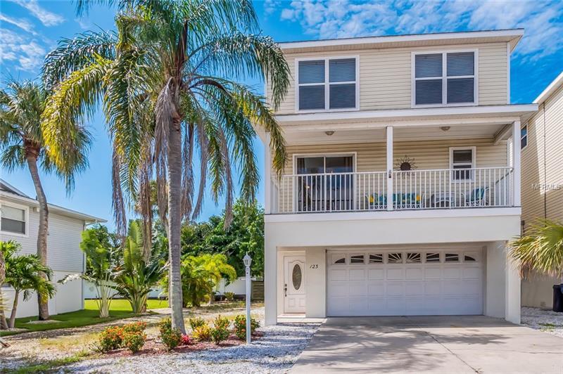 123 52ND STREET A, HOLMES BEACH, FL 34217