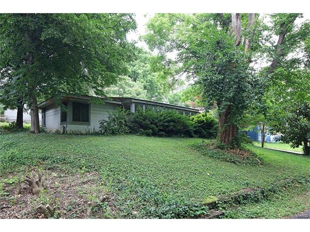 43 Tyler Place, Webster Groves, MO 63119